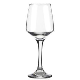 Ποτήρι Κρασιού Κολωνάτο 1 Τεμάχιο
