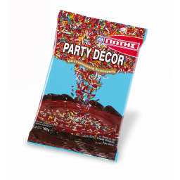 Τρούφα Party Decor 100gr