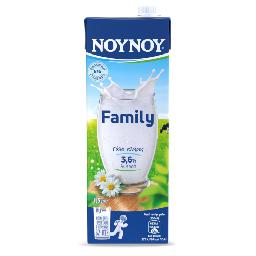 Γάλα Πλήρες Αγελαδινό 1.5lt
