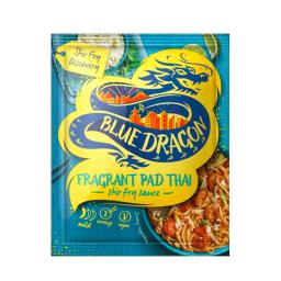 Σως Pad Thai 120g