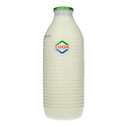Φρέσκο Γάλα 1.5 % Λιπαρά  1 lt