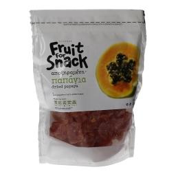 Αποξηραμένα Φρούτα Παπάγια 200g