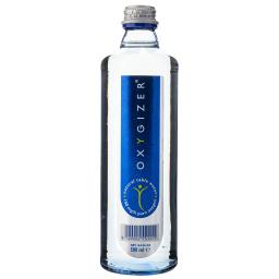 Νερό Επιτραπέζιο Οξυγονούχο Φιάλη 500ml