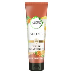 Conditioner White Grapefruit & Mosa Mint 200 ml