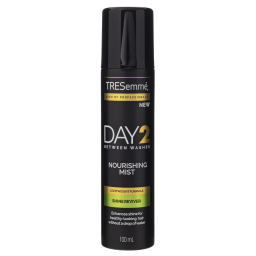 Spray Μαλλιών Day2 Shine Reviver 100ml