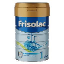 Γάλα για Βρέφη σε σκόνη  800 gr