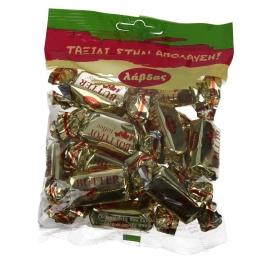 Καραμέλες Βουτύρου Toffee 100g