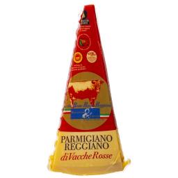 Τυρί Παρμεζάνα Parmigiano Reggiano 250g