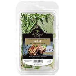 Μίγμα Φρέσκων Μυρωδικών Για Κρέας 75 gr