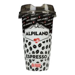 Ρόφημα Καφέ Espresso 250ml