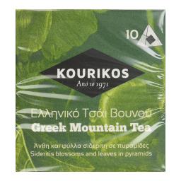 Τσάι Βουνού Ελληνικό 7gr