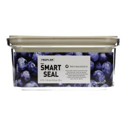 Φαγητοδοχείο Smart Seal 730ml 1 Τεμάχιο