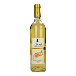 Οίνος Λευκός Chardonnay 750ml