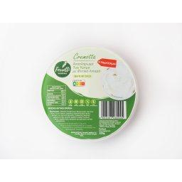 Φυτικό Τυρί Κρέμα Cremosa 200g