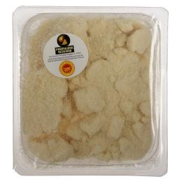 Τριμμένο Τυρί Parmigiano Reggiano 130gr