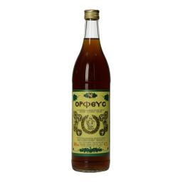 Αλκοολούχο Ποτό Τύπου Μπράντυ 700ml