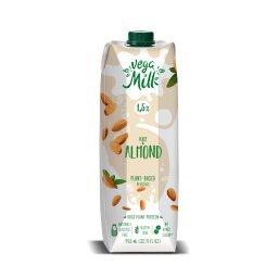 Ρόφημα Αμύγδαλο Ρύζι 950ml
