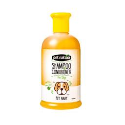 Σαμπουάν Σκύλων  500 ml