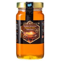 Μέλι Θυμαρίσιο 720g