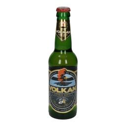 Μπύρα Φιάλη Blonde 330ml