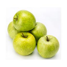 Μήλα Σμίθ Ελληνικά