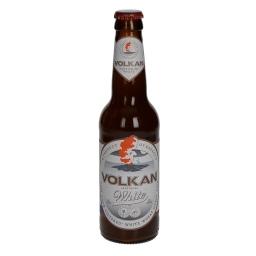 Μπύρα White Wheat Φιάλη 330ml