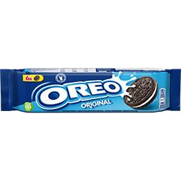 Μπισκότα Cookies  66 gr
