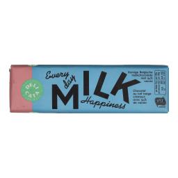 Σοκολάτα Γάλακτος  100gr