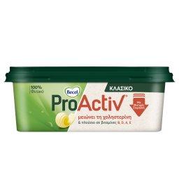 Μαργαρίνη Becel ProActiv 250g