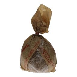 Ψωμί Ολικής Άλεσης 750g