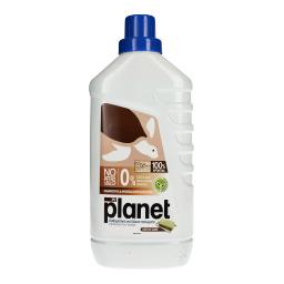 Υγρο Γενικού Καθαρισμού Ευαίσθητες Επιφάνειες 1lt