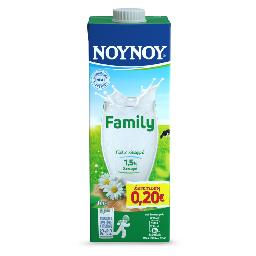 Γάλα Ελαφρύ Αγελαδινό 1lt Έκπτωση 0.20Ε