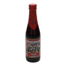 Μπύρα Kriek Κεράσι 250ml