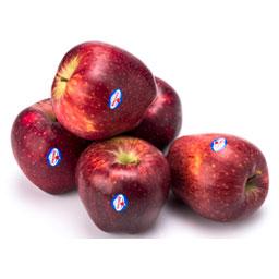 Mήλα Στάρκινγκ Zαγοράς Πηλίου