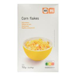 Δημητριακά Corn Flakes 750gr