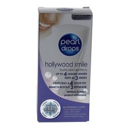 ΟΔΟΝΤΟΚΡΕΜΑ HOLLYWOOD SMILE 50 ML