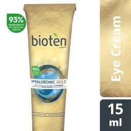 Κρέμα Ματιών 15 ml  15 ml