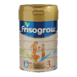 Γάλα Νηπιακό Σκόνη Νο3 1-3 Ετών 400gr