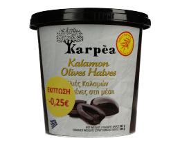 KARPEA