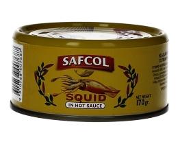 SAFCOL