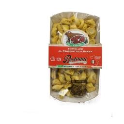 Τορτελίνι Προσούτο Τυρί 250g