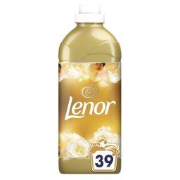 Συμπυκνωμένο Μαλακτικό Luxe Gold Orchid 26+13 Μεζούρες Δώρο