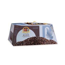 Πασχαλινό Κέικ Colomba Re Noir 800g