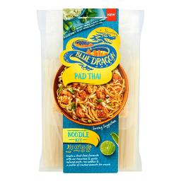Noodle Kit Pad Thai 265g