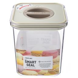 Φαγητοδοχείο Smart Seal 1.35lt 1 Τεμάχιο