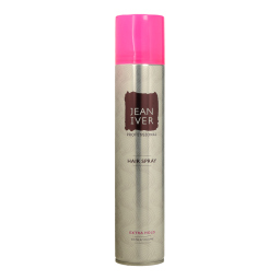 STYLING SPRAY ΜΑΛΛΙΩΝ EXTRA HOLD 400 ML
