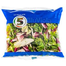 Έτοιμη Σαλάτα  150 gr