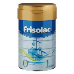 Γάλα για Βρέφη σε σκόνη  400 gr
