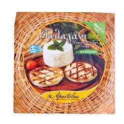 Τυρί Ταλαγάνι Φέτες 200g