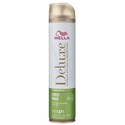 Spray Μαλλιών Lively Hold 250ml